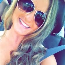 Danielle Skinner (@dani_skinner22) | Twitter