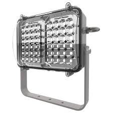 Led Aviation Light Price List Hdl106n Chalmit Lighting