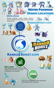43 Exact Generation 3 Pokemon Go Egg Chart