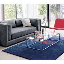 cb2 glass coffee table webdesigninusacom