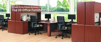 New Office Furniture Mcgaritys Business Products Solutions