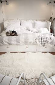 incredible day beds ikea. Lovely Sunroom With Hemnes Daybed Incredible Day Beds Ikea A