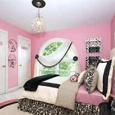 bedroom for teenage girls themes. Modren Bedroom Room Interior And Decoration Thumbnail Size J Dinosaur Themed Bedroom  Teenage Girls Themes Girl Rooms With Throughout For T