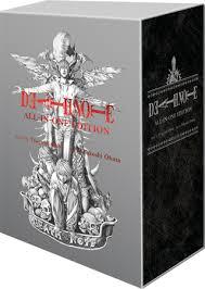 Puoi trovare il regalo artigianale perfetto, capi di image discovered by neusa. Viz The Official Website For Death Note