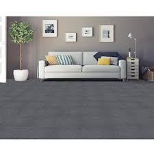 china office carpet tile carpet floor for hotel carpets and rugs modern