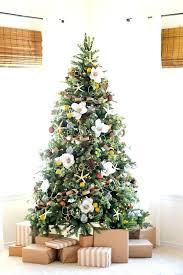 christmas tree theme ideas 2017 tree theme ideas full size of beautiful tree decoration ideas silver christmas tree theme ideas 2017