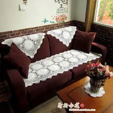 ideas furniture covers sofas. Ideas Furniture Covers Sofas. Sofa Cover Designs Rectangular Shaped Dark Brown Coloured Soft Comfortable Modern Sofas O