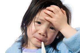 grip-hakkında