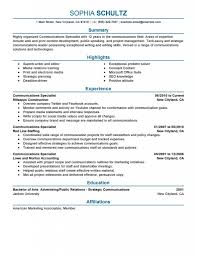 Esthetician Resume Collection Of Solutions Simple Esthetician Resume And Cover Letter 52