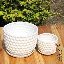 Nice Ceramic Pots For Plants Indoor Indoor Plant Pots Planters Inspiring Ceramic  .