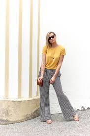 New Look Blog mode Lyon DIY Artlex