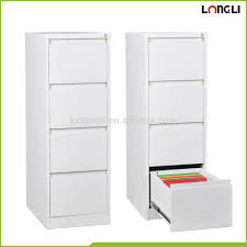Hanging Files For Filing Cabinets Office Hanging File Cabinet Office Hanging File Cabinet Suppliers