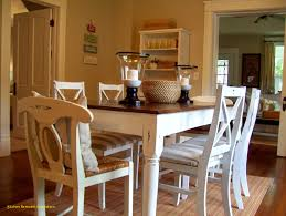 top result rustic dining room table awesome round rustic kitchen table stunning distressed dining table set