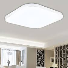 Bright Ceiling Lights For Kitchen Similiar Flush Mount Ceiling Light Bright Kitchen Keywords