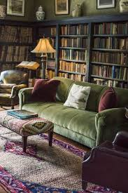 mardi gras inspired home louisiana interior design niki landry
