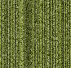 carpet tile texture. Delighful Texture Forbo Tessera Layout And Outline Carpet Tiles 3106 Fruit Salad  1840   VAT Per Sq  With Tile Texture I