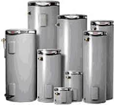 rheem electric hot water system prices. rheemglas 25 litre, 50 80 125 160 rheem electric hot water system prices m