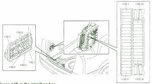 02 kia rio fuse box wiring library Jaguar X-Type Wiring Diagram at 2004 Volvo Xc70 Rear Lights Wiring Diagram