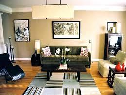 size of living room mesmerizing average