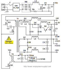 atx switching power supply circuit diagram pc smps 2003 schematic1 Pc Power Cord Wiring Diagram atx switching power supply circuit diagram supply png wiring diagram full version pc power supply circuit diagram