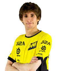 dendi shines on his signature heroes as na vi advances in