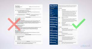 53 Beautiful Complete Resume Format Download Awesome Resume