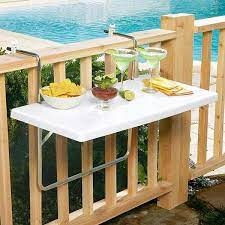 outdoor chairs for small balcony off 72