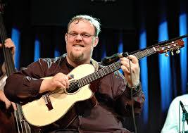 Richard Smith (English guitarist) - Wikipedia