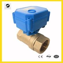 Buy <b>dn20</b> water and get free shipping on AliExpress.com
