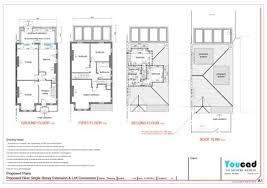 architecture design house drawing. Wonderful Architecture Commercial Building Plans BIM Design Architecture House  Plans On Design Drawing