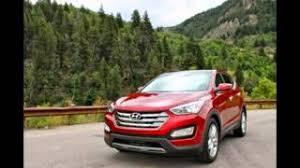 new car release in philippinesCheap Hyundai Car Price In Philippines find Hyundai Car Price In