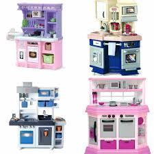 best play kitchen toddler play kitchen 5 to 8 play kitchen wood
