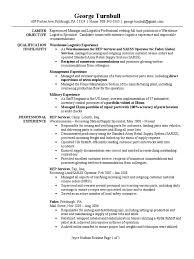 Warehouse Resume Sample 60 Warehouse Resumes Sample Job and Resume Template warehouse 45
