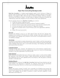 Real Estate Agent Resumes Nice Real Estate Agent Resume Sample Agent