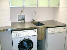 laundry room size utility room small laundry sink small utility sink with cabinet laundry room size marvelous small