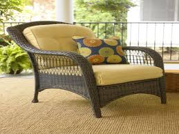 12 best Lazy Boy Outdoor Furniture images on Pinterest