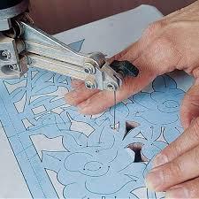 scroll saw blades. crown scroll saw blades