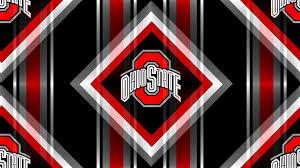 Vintage Ohio State Athletic Logo Hq ...