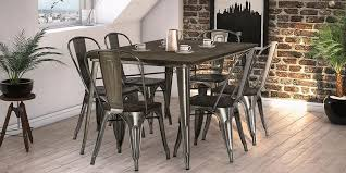 dining room smart dining room chairs houston elegant dining room collections and best of dining