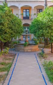 fountains for gardens. File:Fountain Gardens Alcazar Seville Andalusia Spain.jpg Fountains For N