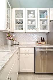white cabinets granite countertops kitchen amazing kitchen