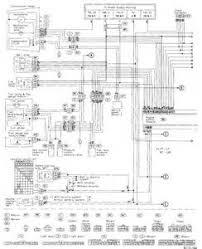 1996 subaru legacy wiring diagram images subaru engine diagram 1996 subaru legacy outback vehicle wiring chart and diagram