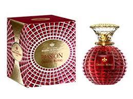 Marina De Bourbon Cristal Royal Passion By Marina ... - Amazon.com