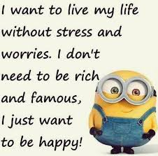 Joke Quotes Interesting Top 48 Minion Jokes Quotes And Humor