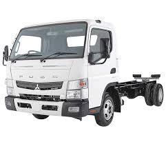 Fuso Truck Range Truck Bus Models Sizes Fuso Nz