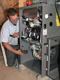lennox furnace parts. lennox furnace donation wilkerson parts f