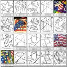 patriotic coloring sheets great for veterans day memorial day and other patriotic holidays and events