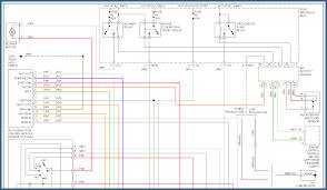 ml 320 fuse diagram wiring diagram basic ml320 air conditioner fuse diagram wiring diagrams konsultml320 air conditioner fuse diagram wiring diagrams sapp i