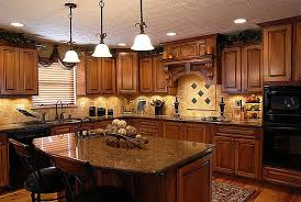 good paint colors for kitchensBest Paint Colors for a Small Kitchen  How to Set up The Small