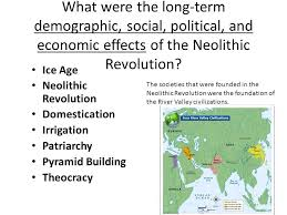 neolithic revolution essay pdf join the neolithic revolution  hd image of the neolithic revolution essay the neolithic revolution essay